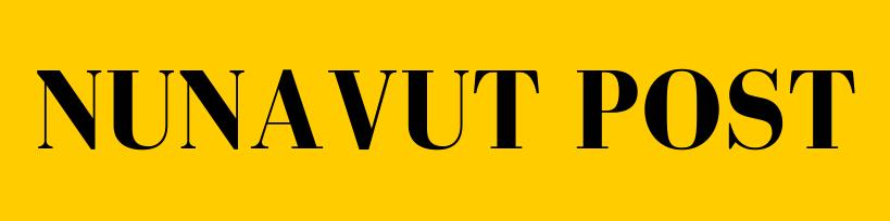 Nunavut Post